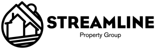 Streamline Property Group Logo